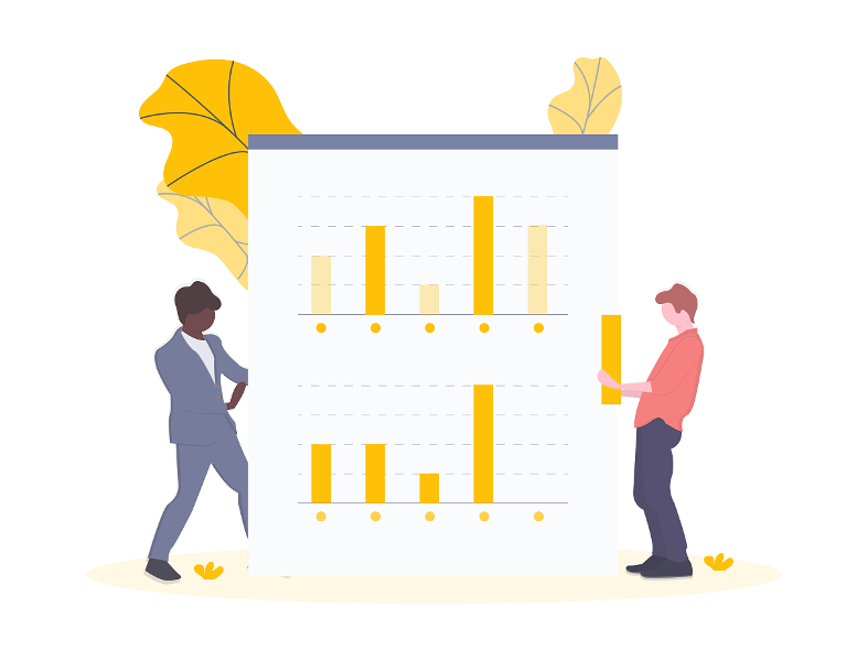 Support Your Internal Stakeholders With Fundwave