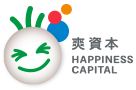 Happiness Capital logo